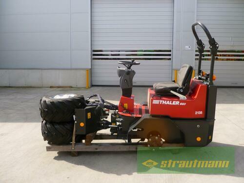 Thaler Eco 2138 Bad Laer