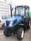 New Holland T4.65V Allrad anno di costruzione 2017 4 Trazione Ruote