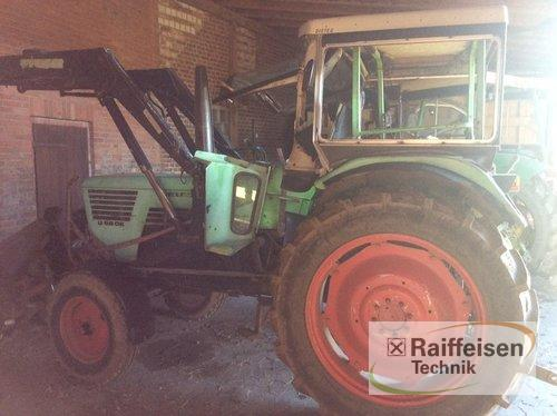 Deutz-Fahr D 6806