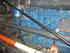 Steyr PowerTrac 9320 Baujahr 1997 Allrad