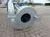 Cross Gülle Power Pump Taifun 12.000 - 7 Billede 3