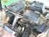 Tractor John Deere 1640 Frontlader+Niedrigkabine+Front Image 1