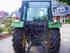 Tractor John Deere 1640 Frontlader+Niedrigkabine+Front Image 2