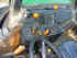 Tractor John Deere 1640 Frontlader+Niedrigkabine+Front Image 3
