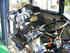 Traktor John Deere 2140 Frontlader+Lenkhilfe Bild 1