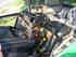Traktor John Deere 2140 Frontlader+Lenkhilfe Bild 2