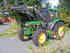 Traktor John Deere 2140 Frontlader+Lenkhilfe Bild 4
