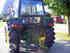 Traktor John Deere 2140 Frontlader+Lenkhilfe Bild 5