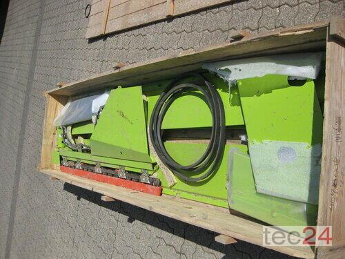 Claas Claas Rapsausrüstung für V750
