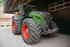 Traktor Fendt 1050 Profi Plus Bild 3
