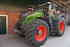 Traktor Fendt 1050 Profi Plus Bild 4