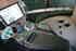 Traktor Fendt 1050 Profi Plus Bild 6