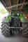 Traktor Fendt 1050 Profi Plus Bild 8
