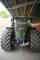 Traktor Fendt 1050 Profi Plus Bild 19
