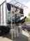 Fliegl Abschiebewagen ASW 271 Compact Obraz 1