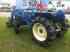 Traktor Iseki TL3200F Bild 1