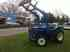 Traktor Iseki TL3200F Bild 2
