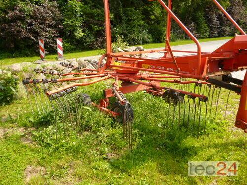Kuhn GA 4321 GM Foto 1
