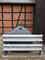 Dehoust 6624DA/6601 - 3.500 Liter Obraz 2