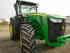 John Deere 8310R Año de fabricación 2013 Accionamiento 4 ruedas