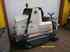 Cleaning Machine Tennant 8210 D Image 3