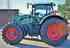 Tractor Fendt 930 VARIO Profi  60km/h Version Image 2