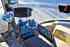 Tractor Fendt 930 VARIO Profi  60km/h Version Image 3