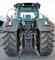 Tractor Fendt 930 VARIO Profi  60km/h Version Image 5