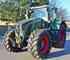 Tractor Fendt 930 VARIO Profi  60km/h Version Image 6