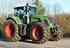 Traktor Fendt 930 VARIO Profi  60km/h Version Bild 1
