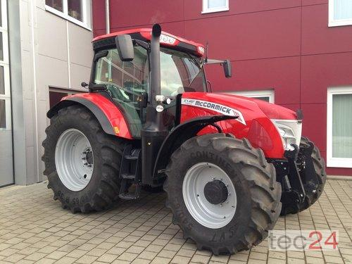 McCormick X7.460 Pro Drive Year of Build 2014 4WD