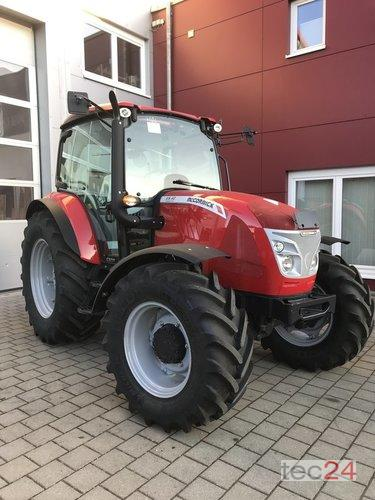 McCormick X5.40 Year of Build 2018 4WD