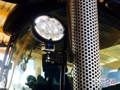 Zubehör TraktorLED 36 Watt CREE LED Scheinwerfer Bild 1
