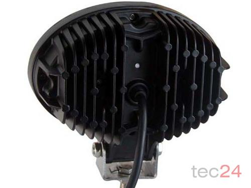 Zubehör TraktorLED 36 Watt CREE LED Scheinwerfer Bild 3