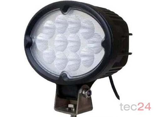 Zubehör TraktorLED 36 Watt CREE LED Scheinwerfer Bild 4