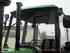 TraktorLED 20 Watt CREE LED Scheinwerfer Beeld 5