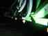 TraktorLED 10 Watt CREE T6 LED Scheinwerfer Obrázek 2