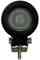 TraktorLED 10 Watt CREE T6 LED Scheinwerfer Obrázek 3