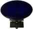 Hallen & Stalleinrichtung TraktorLED Blauer LED Scheinwerfer Bild 2