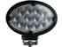 TraktorLED 36 Watt CREE LED Scheinwerfer