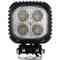 TraktorLED 40 Watt CREE LED Scheinwerfer
