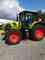 Claas Arion 510 Year of Build 2021 4WD