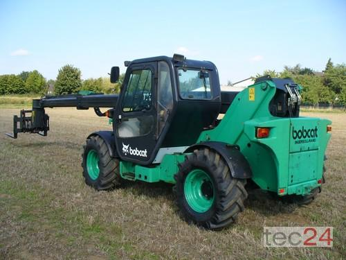 Bobcat T3093s Baujahr 2001 Velen