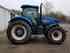 Traktor New Holland T7.260 Bild 5