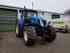 Traktor New Holland T7.260 Bild 1