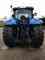 Traktor New Holland T7.260 Bild 2