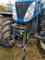 Traktor New Holland T7.260 Bild 3