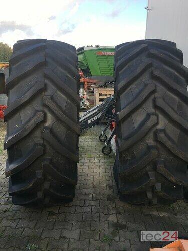Trelleborg 710/75R42 TM900 HP