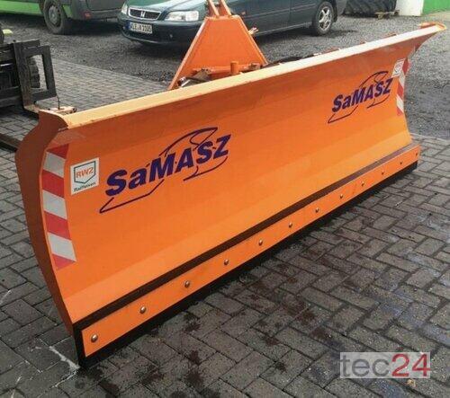 Samasz SC 270