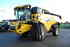 New Holland CR 980SL1050 Year of Build 2006 4WD